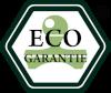 Logo Ecogarantie