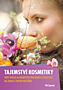 Secret of Cosmetics (book - Czech ed.)